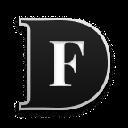 Font Detector