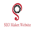 SEO Maker.Website icon