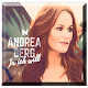 All Songs Andrea Berg Download on Windows