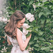 Wedding photographer Nataly Dauer (Dauer). Photo of 24.07.2016