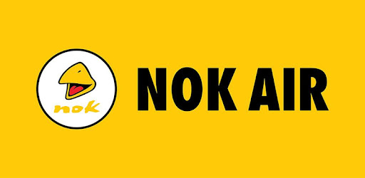 Most convenient way to book and manage your trip with Nok Air.