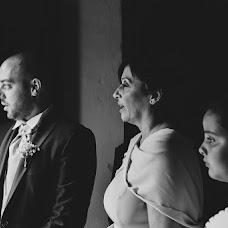 Fotografo di matrimoni Tiziana Nanni (tizianananni). Foto del 05.07.2016
