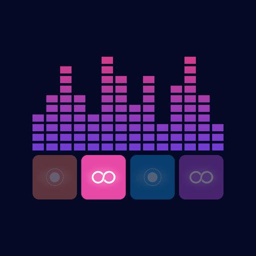 Beat Maker Studio