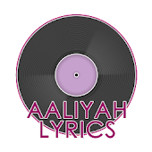 Aaliyah Lyrics