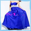 Party Dress Ideas APK