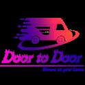 Door To Door icon
