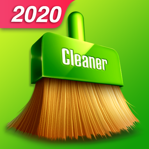 Cleaner - Phone Cleaner, Memory Cleaner & Booster - Apps on