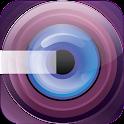 Eye-Corrector Free