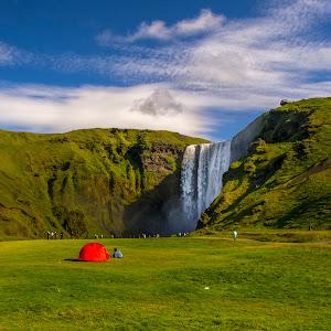 Iceland..jpg
