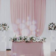 Студия флористики и декора «BLOOM ROOM»