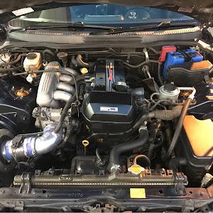 アルテッツァ SXE10 RS200 Zエディション 前期ののカスタム事例画像 DARKさんの2018年09月07日09:58の投稿