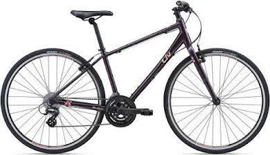 Liv By Giant 2018 Alight 2 Fitness Bike