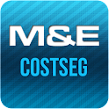 M&E Cost Segregation icon