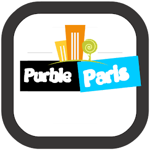 Purble Paris™ for PC and MAC