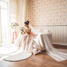 Wedding photographer Yuliya Timoshenko (BelkaBelka). Photo of 17.02.2017