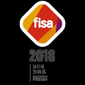 FISA 2018