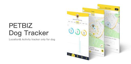 Приложения в Google Play – Petbiz