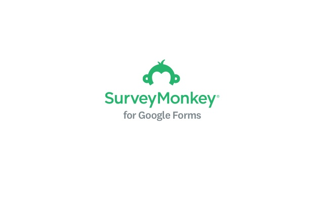 surveymonkey google forms add on