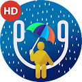Mood: Rain Sounds & Relax Music APK