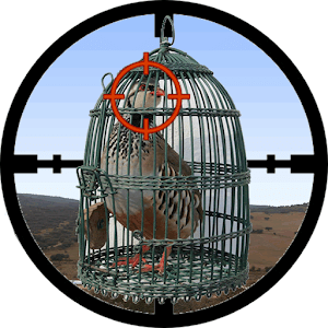 Partridge Hunting Shooter for PC and MAC