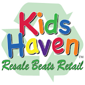 Kids Haven Consignments