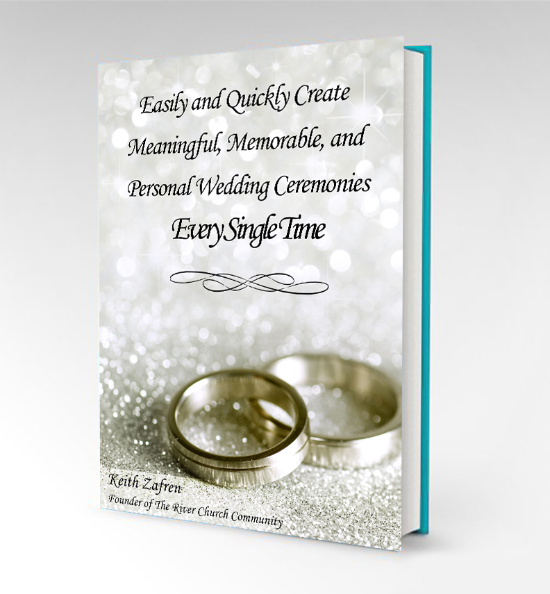 Wedding ceremony ebook for pastors send me the ebook and worksheets now fandeluxe PDF