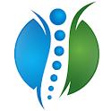 Hypnose-1a icon