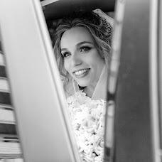 Wedding photographer Vyacheslav Kolodezev (VSVKV). Photo of 16.04.2018