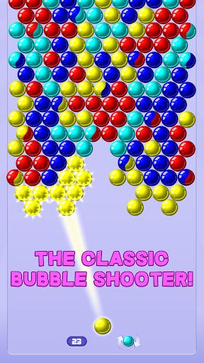 免費下載休閒APP|Bubble Shooter - 泡泡射击 app開箱文|APP開箱王