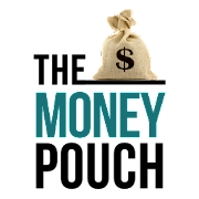 The Money Pouch - Automated Trading Made Easy