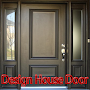 Design House Door APK icon