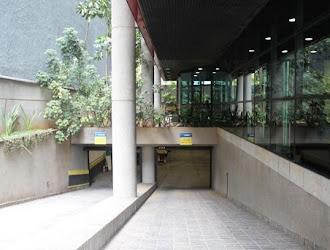 Edifício Inteiro de 2.143m²