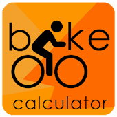 Bike Fit Calculator