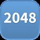 2048 · mPLUS Rewards v1.17