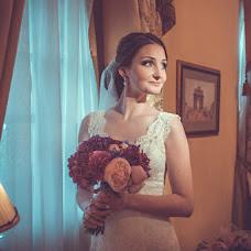 Wedding photographer Aleksey Marinich (Marinich). Photo of 08.08.2015