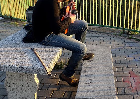 il violinista senza volto di maria_laura_celli