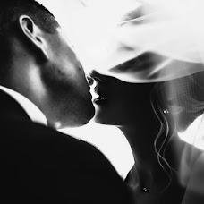 Wedding photographer Vasyl Kovach (kovacs). Photo of 12.01.2019