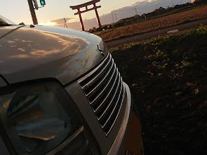 ワゴンR MH21Sのカスタム事例画像 taylor-taikiさんの2020年10月24日17:38の投稿