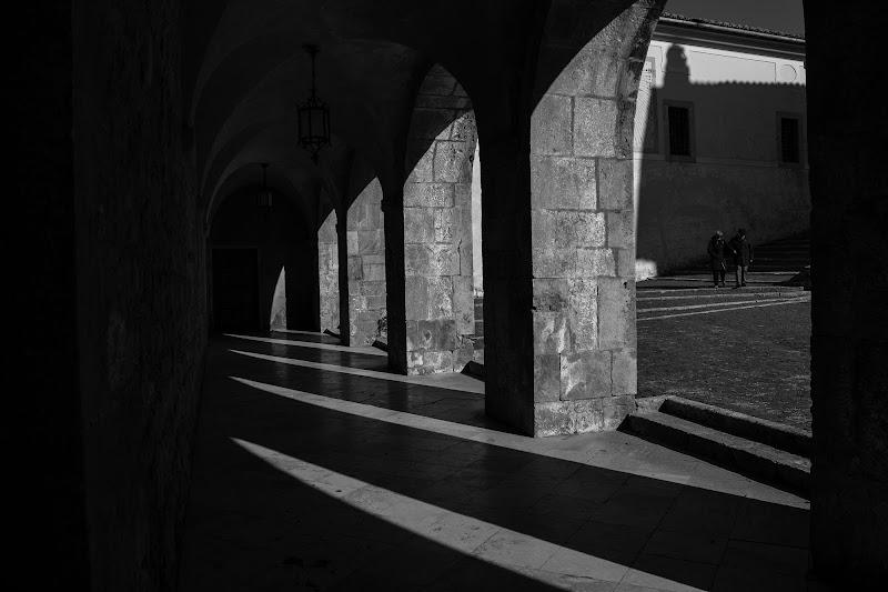 Frame it di Gianluca Gerardi