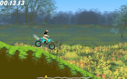 MX Motocross Superbike Screenshot