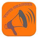 Real Voice Changer icon