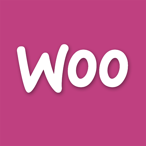 Woocommerce Store Admin App