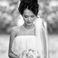Wedding photographer Sergey Kristev (Kristev). Photo of 25.01.2016