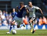 Fulham wil graag promoveren, maar verliest zijn eerste wedstrijd van Barnsley