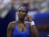 Suarez Navarro zet Venus Williams in twee sets opzij in Toronto