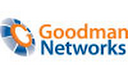 Goodman Networks