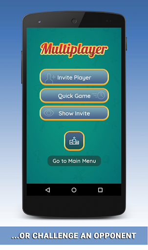 Scopa - Italian Card Game screenshots 3