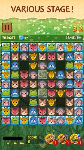 PUZZLE WORLD 1.5.3 screenshots 4