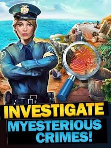 FBI Murder Case Investigation2 screenshot 1