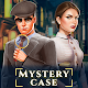 Mystery Hidden Object Game - Robbery Case (game)